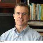 Dr Adam Burke