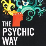 The-Psychic-Way, fine tuning your intuition