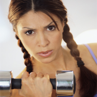 Exercise motivation self hypnosis