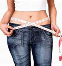 how to reduce weight with self hypnosis