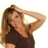 self hypnosis for confidence building