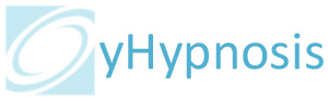 yHypnosis